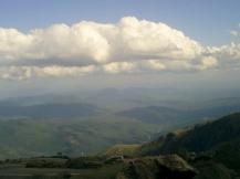 Mount Washington, White Mountains, New Hampshire