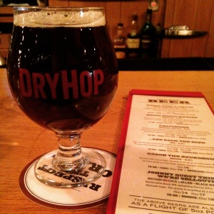 DryHop Brewers, Chicago