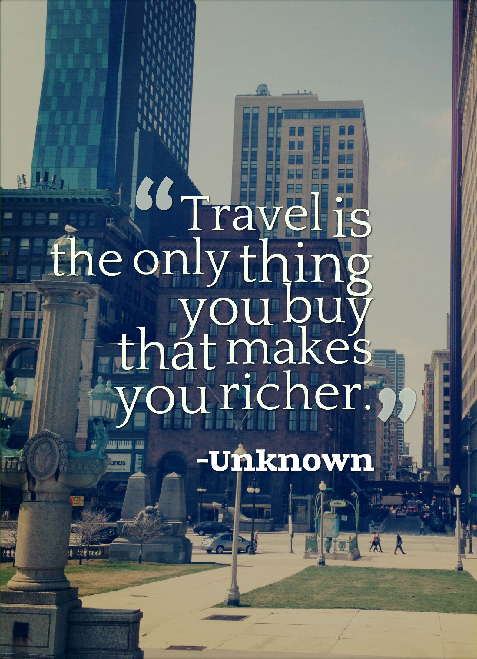 Quotescover JPG 23 CHICAGO GIRL TRAVELS
